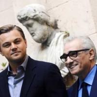Santa Barbara Film Festival to Honor Leonardo DiCaprio, Martin Scorsese