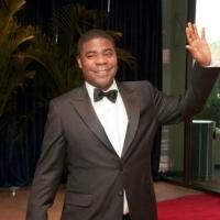 FX Releases Statement on Tracy Morgan: 'His Show Will Be Waiting for Him'