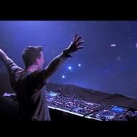 VIDEO: Teaser for 'Dare You' from Hardwell Feat. Matthew Koma