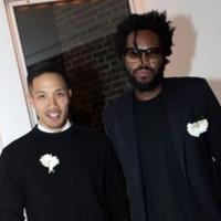 CFDA/Vogue Fashion Fund Winners Announced