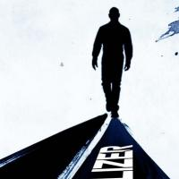 Denzel Washington's THE EQUALIZER Heads to IMAX Theaters Worldwide Today