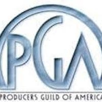 GAME OF THRONES Among PGA's 2015 Producers Guild Awards Nominees