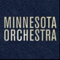 Minnesota Orchestra Offers Musicians Negotiation Dates; Cancels thru 6/2; Adds July Concerts