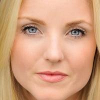 Kerry Ellis to Join UK's CATS; Extends to April 25