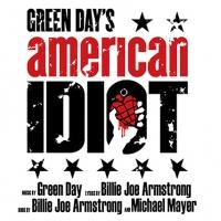 DOMA to Rock It with Green Day's AMERICAN IDIOT This Summer