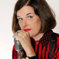 Paula Poundstone Comes to Sioux Falls Tonight