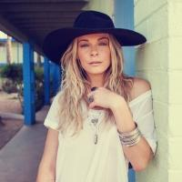 LeAnn Rimes Teams Up with Save the Children for This Holiday Season