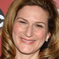 Ana Gasteyer Talks Joan Rivers, SNL, MEAN GIRLS, Etc.
