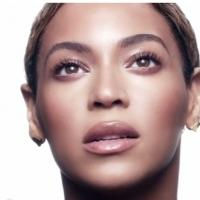 VIDEO: Beyonce Releases Clips From 17 New Music Videos - Watch Them All Here!
