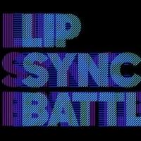 Spike TV to Team with Jimmy Fallon on Original Series  LIP SYNC BATTLE