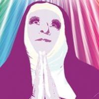 BWW Reviews: Desert Rose's THE DIVINE SISTER is Indeed Divine, Especially for Those who Love Oddball Comedy