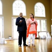 DIY Network to Premiere Season Two of REV RUN'S RENOVATION, 1/3