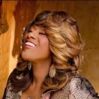 AUDIO: First Listen - Jennifer Holliday's THE SONG IS YOU, Out Jan 21