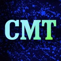 CMT to Reair 48th Annual CMA AWARDS, 11/21