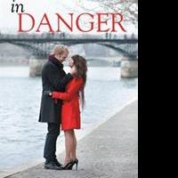 Naomi L. Carter Releases Christian Novel, IN DANGER