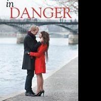 Naomi L. Carter Releases Christian Novel, IN DANGER