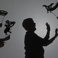 PUPPETS! Opens Tonight at Art Institute of Chicago