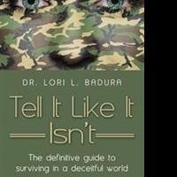 Dr. Lori L. Badura Examines Politics and Culture in New Book