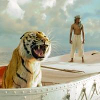 'Anna Karenina,' 'Life of Pi' and 'Skyfall' Win at 17th Annual Art Directors Guild Excellence in Production Design Awards
