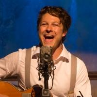 BWW Reviews:  Scheuer's THE LION Roars Back Into Town
