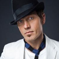 TobyMac to Play Madison Square Garden, 12/7
