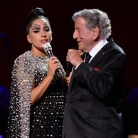 Tony Bennett and Lady Gaga Sell Out Ravinia Concerts