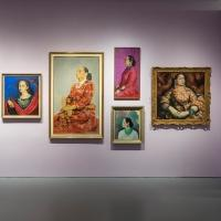 Exhibitions of the Week: BEAUTY IS POWER at the Jewish Museum, DANCE & FASHION at the Fashion Institute Museum