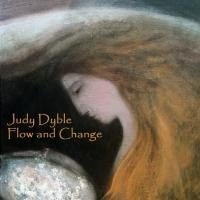 Judy Dyble Releases New Album FLOW AND CHANGE Today