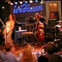 Freda Payne Set for the Iridium thru Dec 29