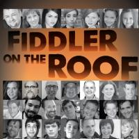 BWW Reviews: FIDDLER ON THE ROOF Celebrates the Tradition of an Unlikely Broadway Classic