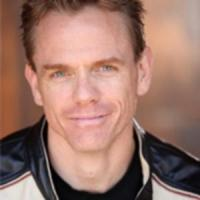 Christopher Titus Releases New Comedy Special