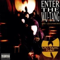 BWW Series - Hip Hop Through History: Part V - Enter the Wu-Tang (36 Chambers)