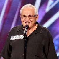 NBC's AMERICA'S GOT TALENT Encore #1 for Tuesday
