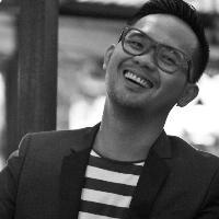 BWW Interviews: STANDBY's Assistant Director Andrei Nikolai Pamintuan
