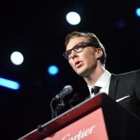 Eddie Redmayne, Benedict Cumberbatch Among PALM SPRING FILM FEST Honorees