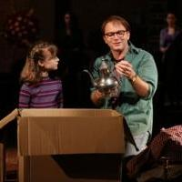 Tickets to Broadway's FUN HOME Go on Sale to the General Public Today