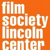 Film Society of Lincoln Center Announces Director Lisandro Alonso as 2014 Filmmaker in Residence
