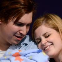 BWW Reviews: Theatre Artists Studio Nearly Drowns BABY WITH THE BATHWATER