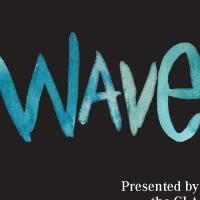 Pacific Symphony to Kick Off 2013 Wavelength Festival, 8/22