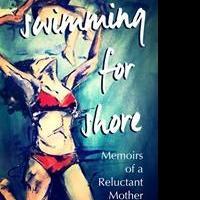 New Memoir Takes a Look at Motherhood