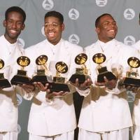 Boyz II Men, Ciara & More Join 2014 GRAMMY CELEBRATION Line Up