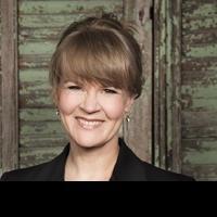 Susanna Malkki to Make NY Philharmonic Debut with Jonathan Biss, 5/21-23