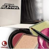 Mary Kay Inspires Runway Looks at Home; Continues as Project Runway's Beauty Sponser