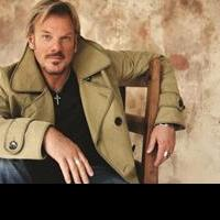 Country Music Superstar Phil Vassar Headlines Brownells 75th Anniversary Celebration Tonight