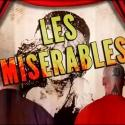 VIDEO: Insane Clown Posse Reacts to LES MIS Trailer