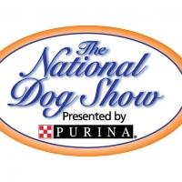 THE NATIONAL DOG SHOW to Introduce 2 New Breeds on Thanksgiving Day