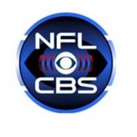 CBSSPORTS.COM Streams All AFC Playoffs Games Today