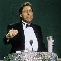 Eighth Annual Jimmy V Week for Cancer Research Begins Today