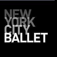 Peter Boal Set for Single Performance in New York City Ballet's THE NUTRACKER