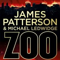 Netflix Acquires Exclusive Subscription VOD Rights for CBS Drama ZOO
